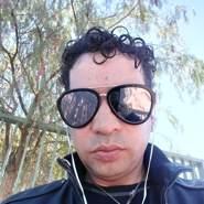 victorm94's profile photo