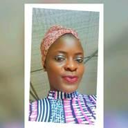 ayenit9's profile photo