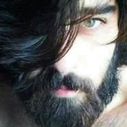 user_cewvn208's profile photo