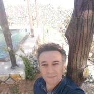 majid98906's profile photo