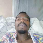 lawalem's profile photo