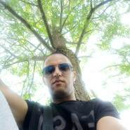 tchabouka's profile photo