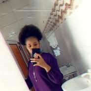 amara_hayls's profile photo