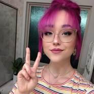 sabrimoore's profile photo