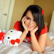 marybrown12322's profile photo