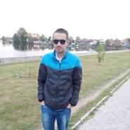 danilovandrei89's profile photo