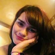 user_oj6830's profile photo