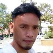reynanlubong143's profile photo