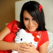 ella4443's profile photo