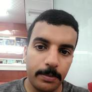 khalidb396's profile photo