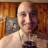gazarik's profile photo