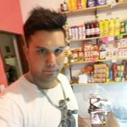 martinrecalde390's profile photo