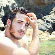 mami25100's profile photo