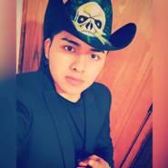 ulisesf39's profile photo