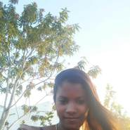 mejiascardosomayreli's profile photo
