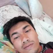 user_zdo572's profile photo