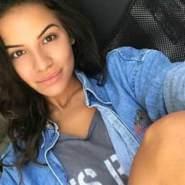 angie7_89's profile photo