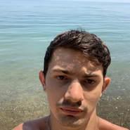 klevis10's profile photo