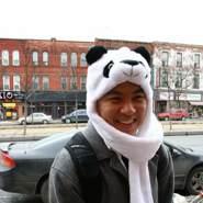 juanmartinez656's profile photo
