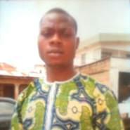 ajongbolo02's profile photo