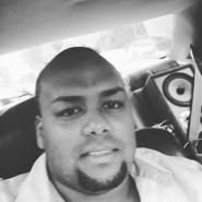 jonathann248's profile photo