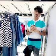 user_fone531's profile photo