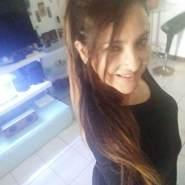 marthal182's profile photo