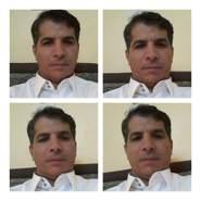 sulaimana141's profile photo
