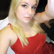 duhamel_liliane's profile photo