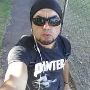 cali17_6662's profile photo