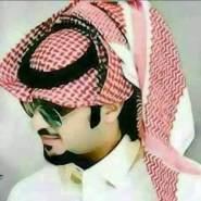 user_tnlj68's profile photo