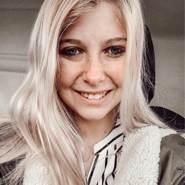 jocymary_1's profile photo