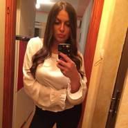 lola_w32's profile photo