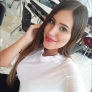 maryolami203012's profile photo
