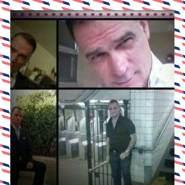 marcosa2637's profile photo