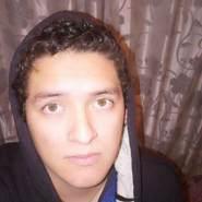 haches6's profile photo