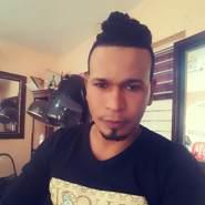 henrryt2's profile photo