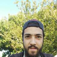 fkhemiri20712's profile photo