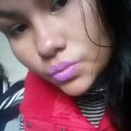 johanar14's profile photo