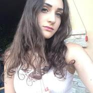 solange688's profile photo