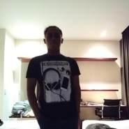 novalhamizan's profile photo