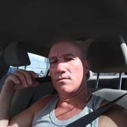 carlosl1722's profile photo