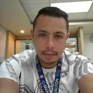 jovanniep's profile photo