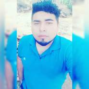 nestor_josue199926's profile photo