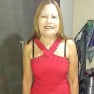 marlenem160's profile photo