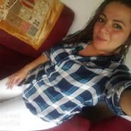margaritasantia3's profile photo