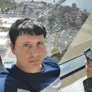 ele80lopez's profile photo