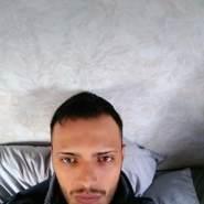 joser3169's profile photo