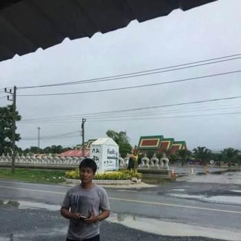 vichit7803_Phuket_Độc thân_Nam