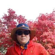 user_nulg36829's profile photo